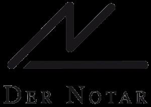 Notar Prets